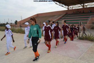 Football Feminin Nahdat Agadir - Amal Chabab Houara 16-04-2017_04