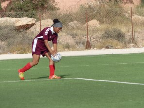 Football Feminin Nahdat Agadir - Amal Chabab Houara 16-04-2017_100