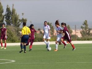 Football Feminin Nahdat Agadir - Amal Chabab Houara 16-04-2017_107