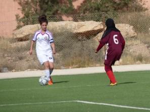 Football Feminin Nahdat Agadir - Amal Chabab Houara 16-04-2017_108