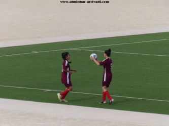 Football Feminin Nahdat Agadir - Amal Chabab Houara 16-04-2017_20