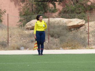 Football Feminin Nahdat Agadir - Amal Chabab Houara 16-04-2017_32