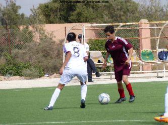 Football Feminin Nahdat Agadir - Amal Chabab Houara 16-04-2017_34