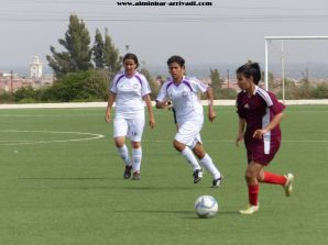 Football Feminin Nahdat Agadir - Amal Chabab Houara 16-04-2017_37