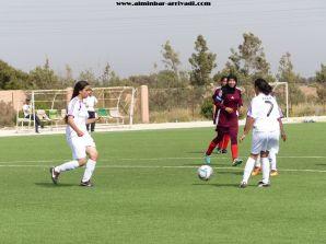 Football Feminin Nahdat Agadir - Amal Chabab Houara 16-04-2017_40