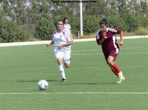 Football Feminin Nahdat Agadir - Amal Chabab Houara 16-04-2017_55