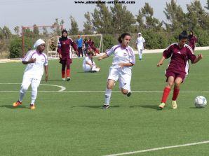 Football Feminin Nahdat Agadir - Amal Chabab Houara 16-04-2017_56