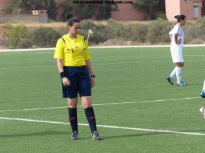 Football Feminin Nahdat Agadir - Amal Chabab Houara 16-04-2017_64