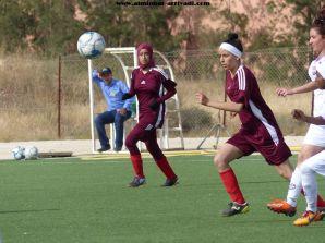 Football Feminin Nahdat Agadir - Amal Chabab Houara 16-04-2017_72