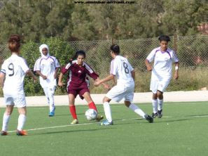 Football Feminin Nahdat Agadir - Amal Chabab Houara 16-04-2017_73