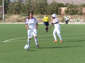 Football Feminin Nahdat Agadir - Amal Chabab Houara 16-04-2017_81
