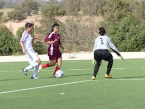 Football Feminin Nahdat Agadir - Amal Chabab Houara 16-04-2017_91