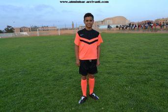Football Hay Elmers - Hay El Mohammadi 11-04-2017_04