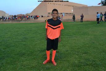 Football Hay Elmers - Hay El Mohammadi 11-04-2017_06