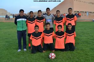Football Hay Elmers - Hay El Mohammadi 11-04-2017_23