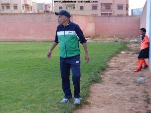 Football Hay Elmers - Hay El Mohammadi 11-04-2017_27