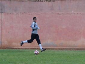 Football Hay Elmers - Hay El Mohammadi 11-04-2017_30