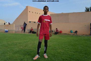 Football Hay Elmouadafine - Elaine zerka 12-04-2017_10