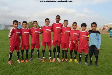 Football Hay Elmouadafine - Elaine zerka 12-04-2017_12