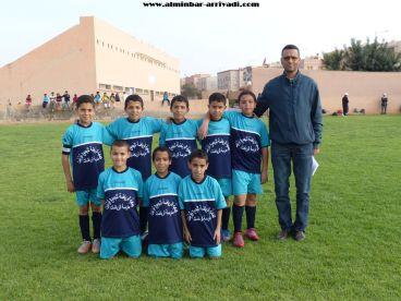 Football Hay Elmouadafine - Elaine zerka 12-04-2017_24