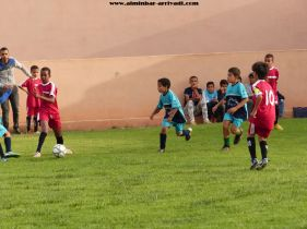 Football Hay Elmouadafine - Elaine zerka 12-04-2017_39
