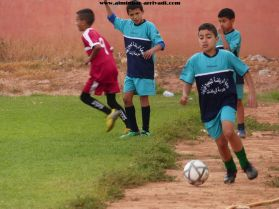 Football Hay Elmouadafine - Elaine zerka 12-04-2017_44
