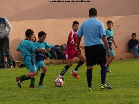 Football Hay Elmouadafine - Elaine zerka 12-04-2017_50