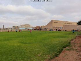 Football Hay Elmouadafine - Elaine zerka 12-04-2017_53