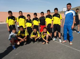 Football Minimes Tournoi Ajial 2eme edition 01-04-2017_31