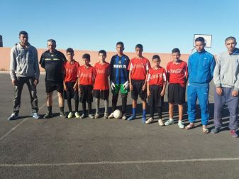 Football Minimes Tournoi Ajial 2eme edition 01-04-2017_34
