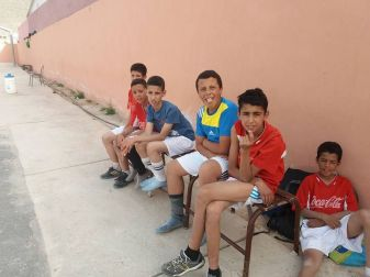 Football Minimes Tournoi Ajial 2eme edition 01-04-2017_47