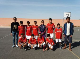Football Minimes Tournoi Ajial 2eme edition 01-04-2017_56