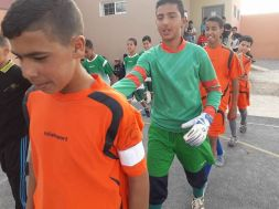 Football Minimes Tournoi Ajial 2eme edition 01-04-2017_60