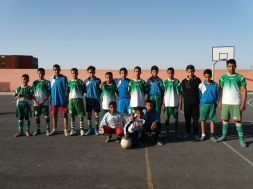 Football Minimes Tournoi Ajial 2eme edition 01-04-2017_62