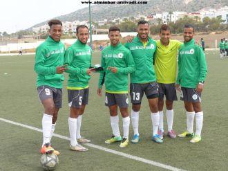 Football Najm Anza - Wydad Kelaat Seraghna 15-04-2017_05