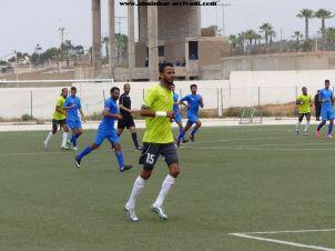 Football Najm Anza - Wydad Kelaat Seraghna 15-04-2017_118