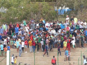 Football Najm Anza - Wydad Kelaat Seraghna 15-04-2017_122