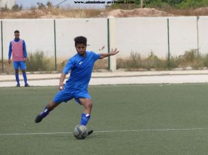 Football Najm Anza - Wydad Kelaat Seraghna 15-04-2017_125