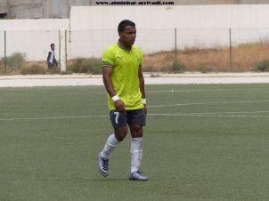 Football Najm Anza - Wydad Kelaat Seraghna 15-04-2017_132