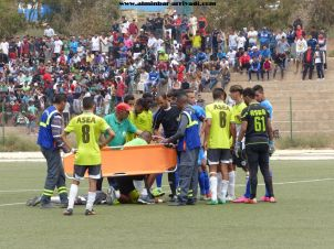 Football Najm Anza - Wydad Kelaat Seraghna 15-04-2017_145