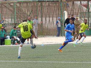 Football Najm Anza - Wydad Kelaat Seraghna 15-04-2017_149