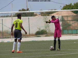 Football Najm Anza - Wydad Kelaat Seraghna 15-04-2017_152