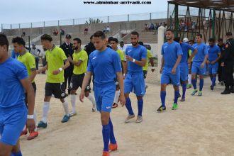 Football Najm Anza - Wydad Kelaat Seraghna 15-04-2017_35