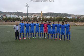 Football Najm Anza - Wydad Kelaat Seraghna 15-04-2017_47