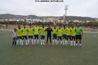 Football Najm Anza - Wydad Kelaat Seraghna 15-04-2017_50
