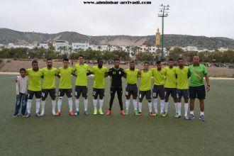 Football Najm Anza - Wydad Kelaat Seraghna 15-04-2017_51