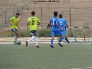 Football Najm Anza - Wydad Kelaat Seraghna 15-04-2017_54
