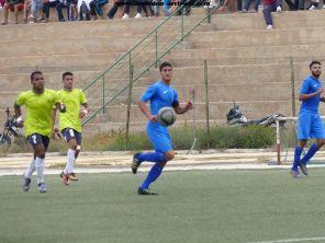 Football Najm Anza - Wydad Kelaat Seraghna 15-04-2017_74