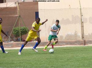 Football Raja Tiznit - Cherg bani Tata 09-04-2017_102