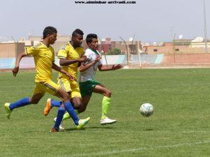 Football Raja Tiznit - Cherg bani Tata 09-04-2017_108
